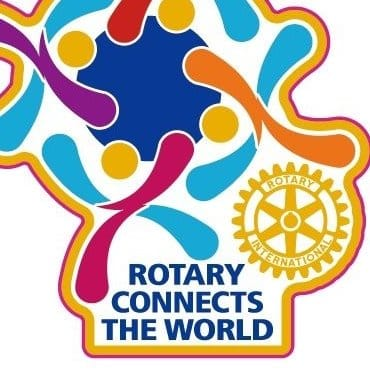 News and Events - Rotary Club of Erina