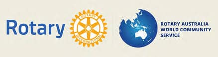 News and Events » Rotary Club
