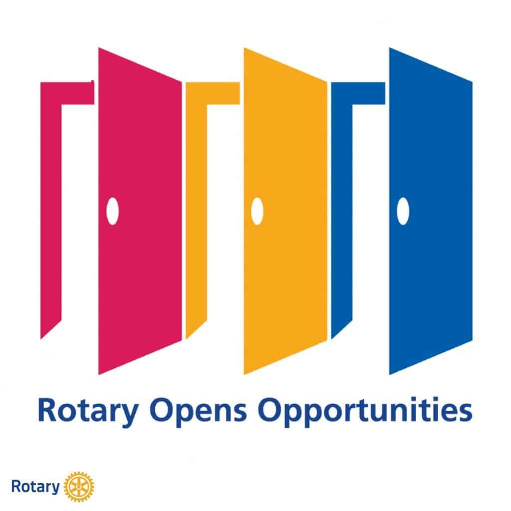 Home » Rotary Club